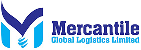 Mercantile Global Logistics Ltd